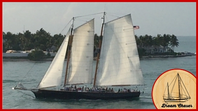 Featured Image - Pub Crawl Key West