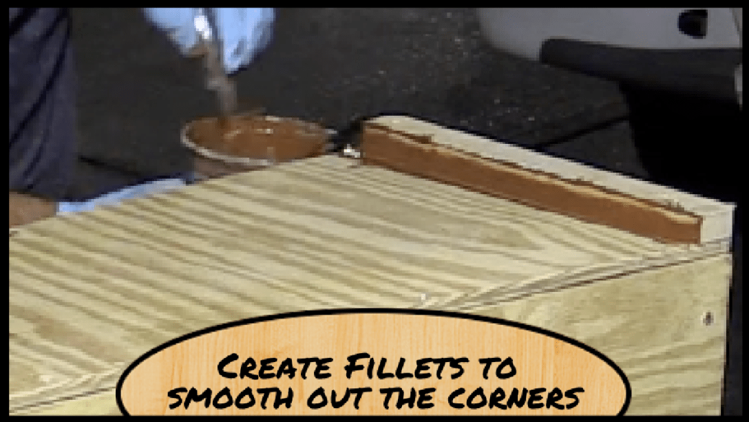 Featured Image - Creating Fillets
