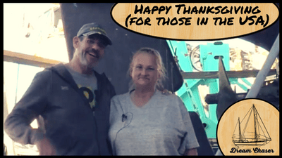 Featured Image-Happy Thanksgiving