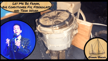 How to troubleshoot and repair an HPF error | SVDreamchaser