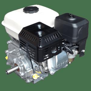 Động cơ xăng 170F/L - 04