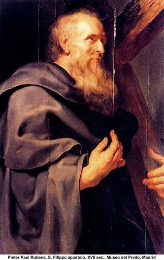 Apostoli  i  mučenici