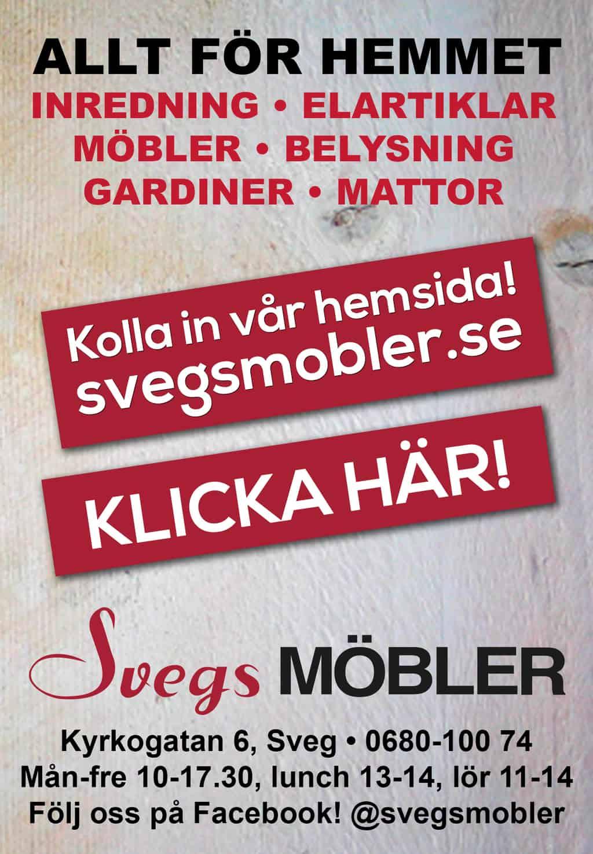 SvegsMobler_NyHemsida_250x360