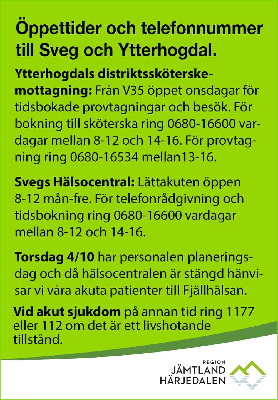 HC180828