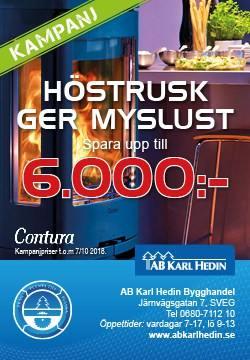 ABKH_Sveg_250x360px_Contura_1809