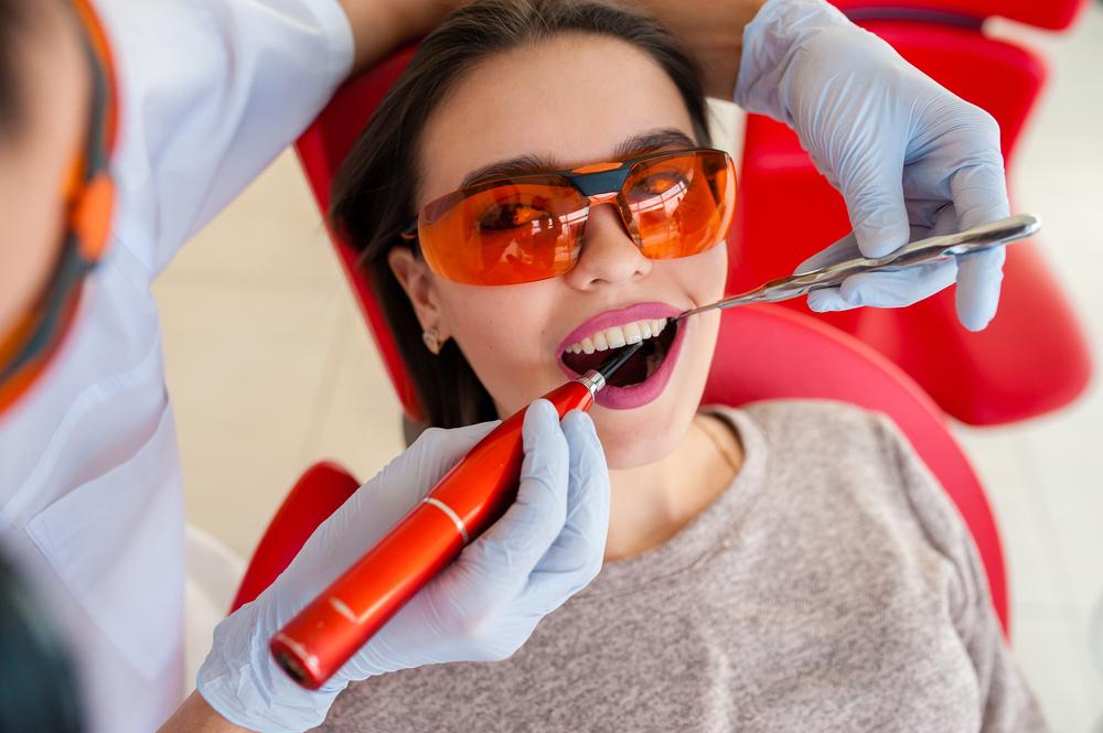 dantis