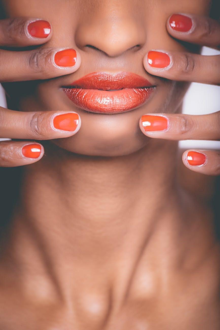 Lūpų putlinimas – 5 dalykai, kuriuos būtina žinoti prieš procedūrą