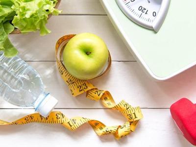Kaip lengviau numesti svorio ir išsaugoti gražias kūno linijas?