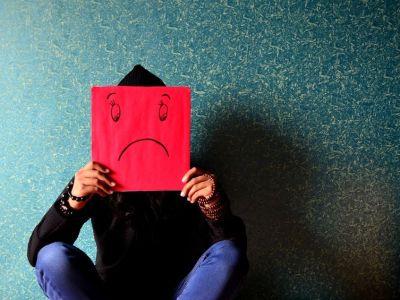 Psichologo konsultacija: auganti norma visuomenėje
