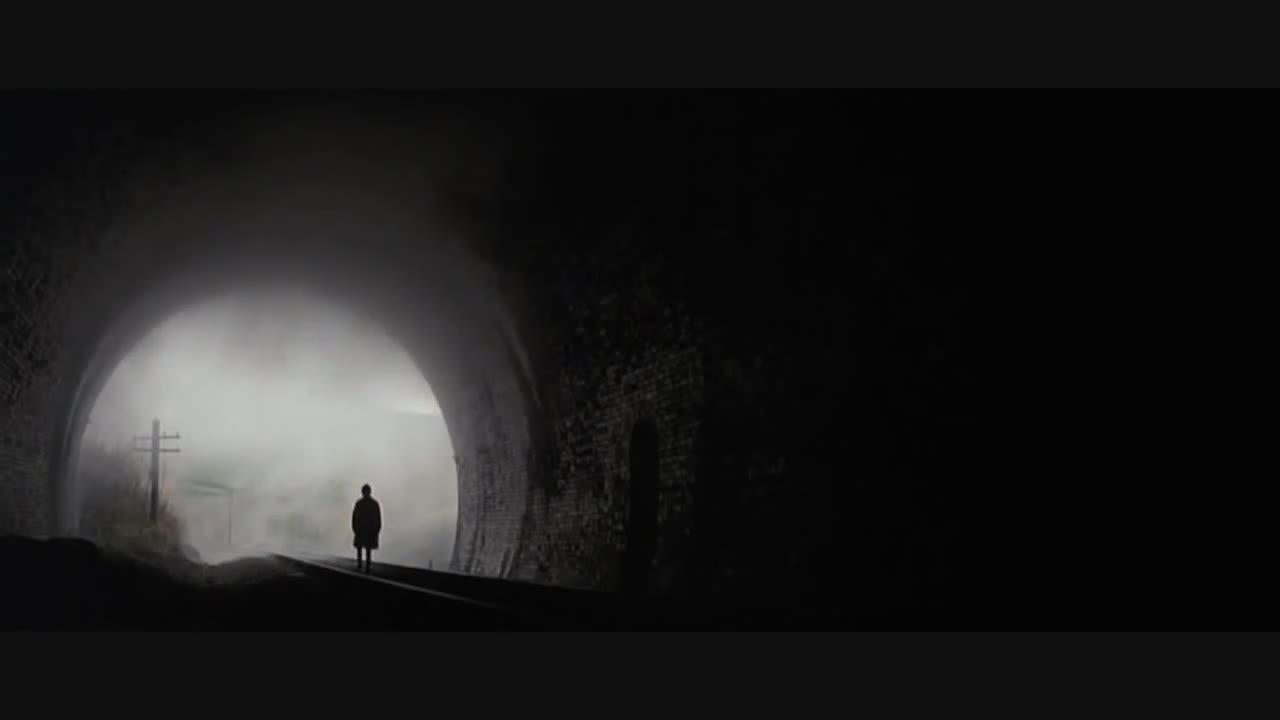 svejo.net | Пинк Флойд - Тухла в Стената (Pink Floyd ...