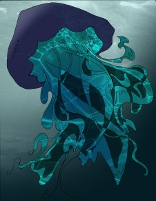Jellyfish-Version-1-Sarah-Veloso