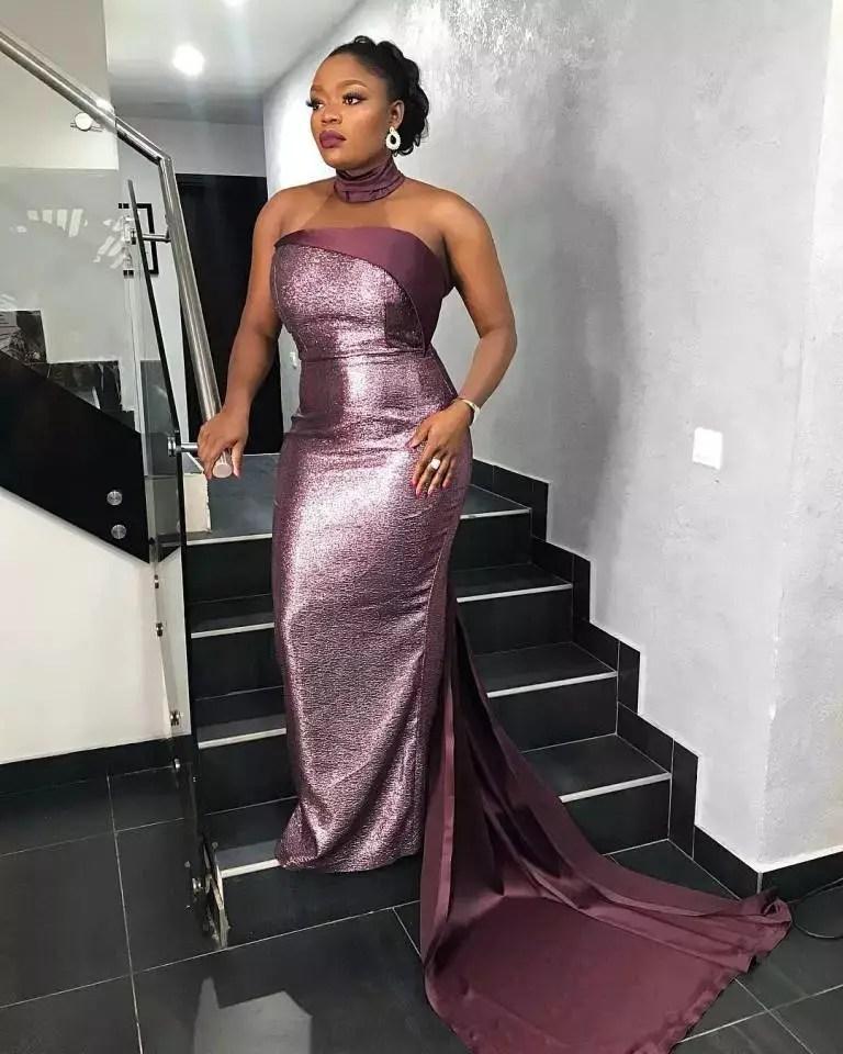The Film Gala 2019
