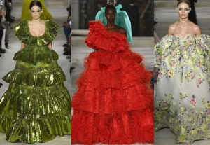 Read more about the article Fashion Weeks And Their Seasons