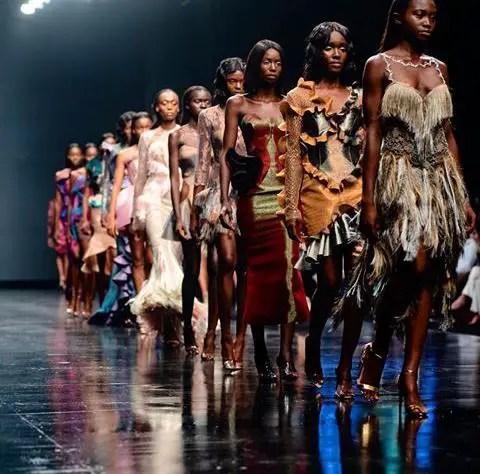 Lagos Fashion Week to Host Fashion Focus Fund Live – A N10 Million Grant