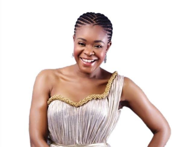Deola Sagoe - fashion designers in Nigeria