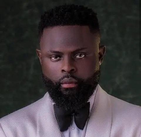 Yomi Casual - fashion designers in Nigeria