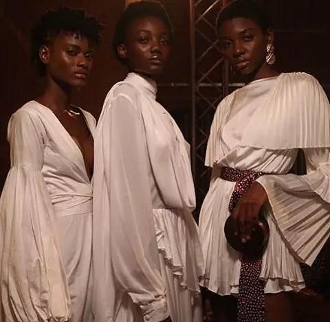 10 Top Modeling Agencies in Nigeria 2020