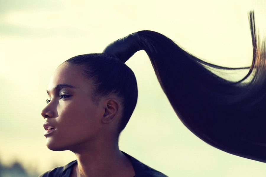 You are currently viewing 10 Ponytail Hairstyles You Should Try Soon