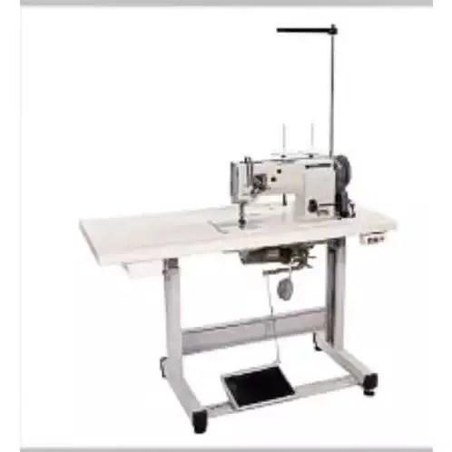 Sumo Premium Industrial Sewing Machine