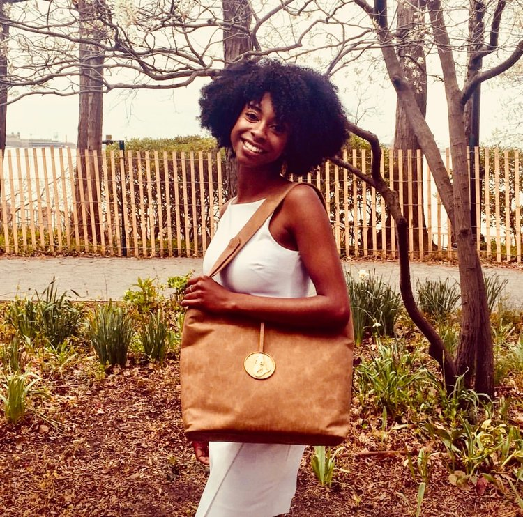 handbags - Accessories for Every Woman