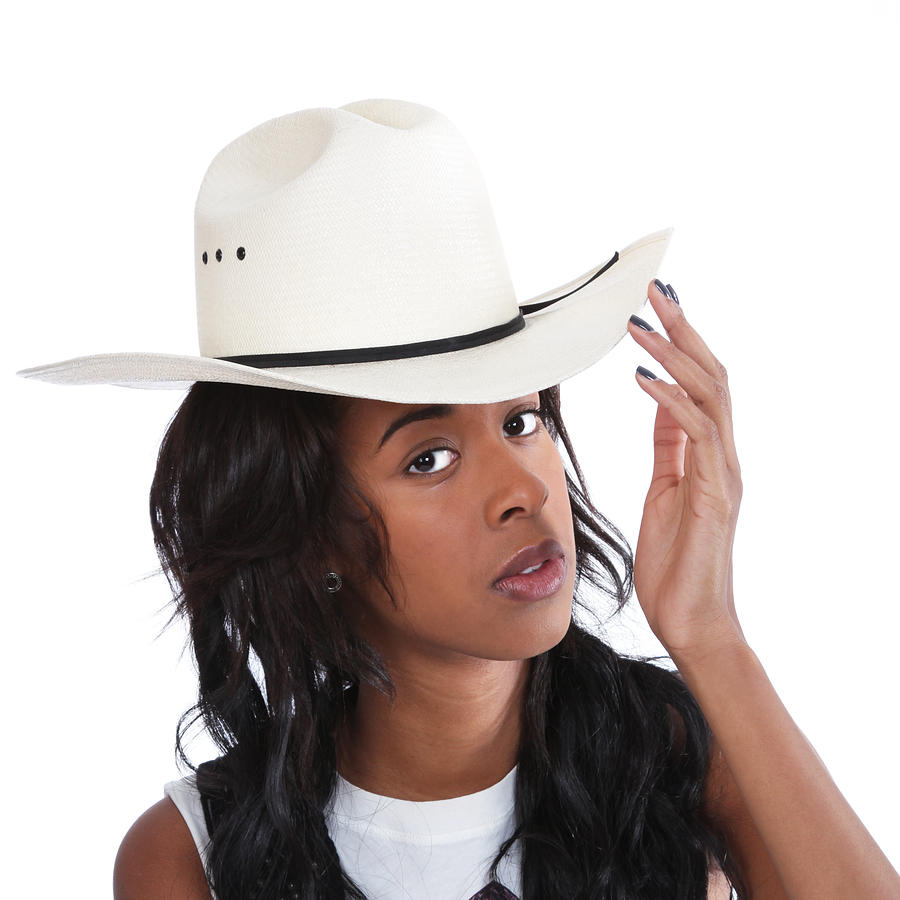 hat - Accessories for Every Woman