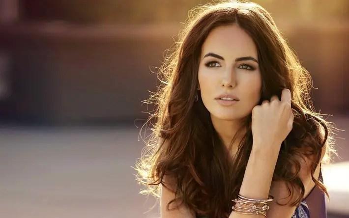 woman wearing bracelet - Types of Jewelry Every Woman Should Own