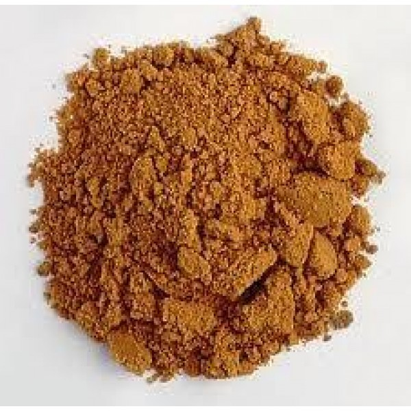 brown sugar - Perfect Scrub For Soft and Plump Lips