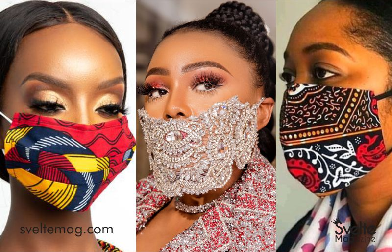 How to Make a Face Mask – DIY Tips