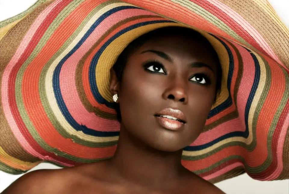 Types of Headwear for Women