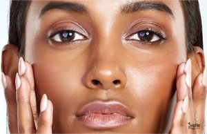 Revealed! 6 Easy Ways to Treat an Oily Nose