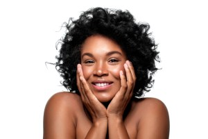 Read more about the article 5 Proven Ways to Have an Ideal Skincare Routine