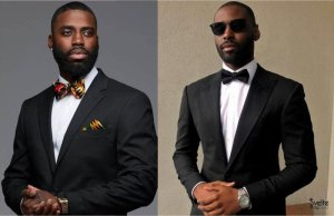 Read more about the article 6 Easy Tips on How to Wear a Bow Tie Like a Boss