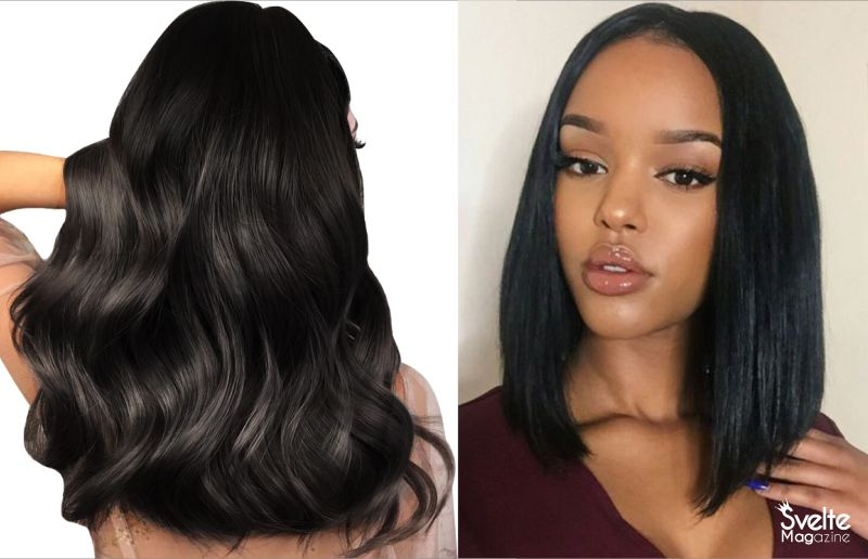 You are currently viewing How to Take Care of Your Human Hair Weaves (5 Simple Tips)