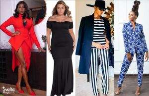 How to Find Your Personal Style Without Consulting a Fashion Stylist
