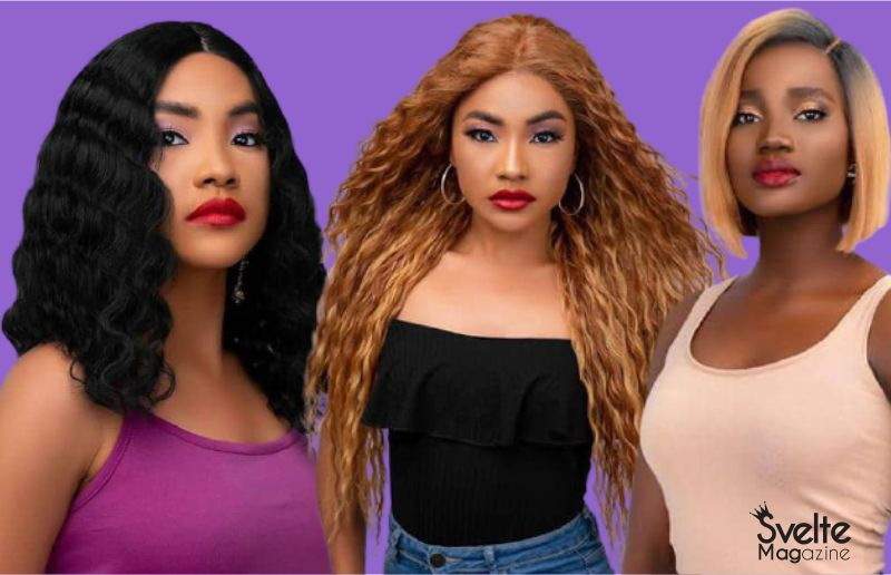 Darling Hair, the Brand Ruling the Hair Space