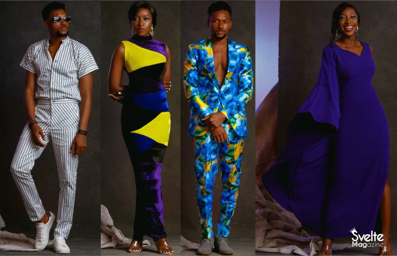 Sheels Urbane Goes Floral with Unisex Collection 'Le Fleurs'