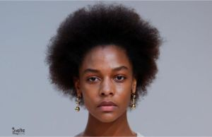 10 Reasons Why Your Natural Hair isn't Growing