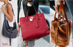 10 Best Types of Handbags for Women