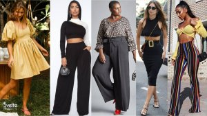 10 Funny Names Nigerians Call 90s Fashion
