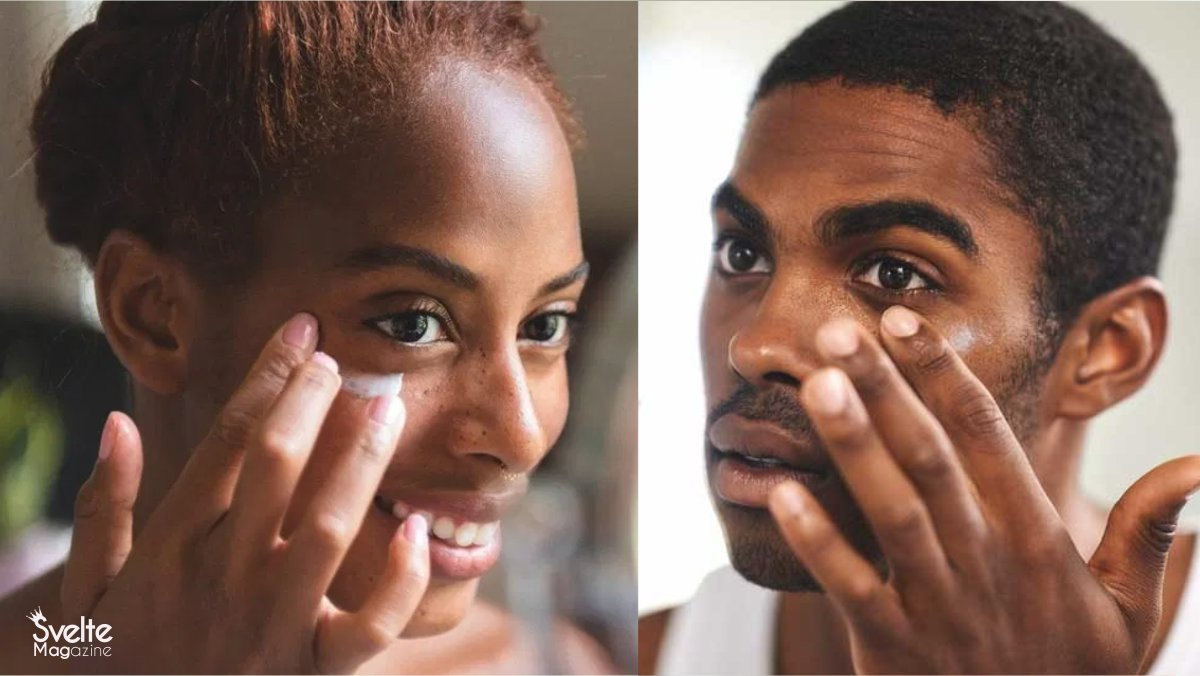 5 Effective Tips on How to Get Rid of Blackheads