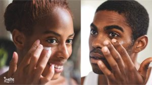 Read more about the article 5 Effective Tips on How to Get Rid of Blackheads