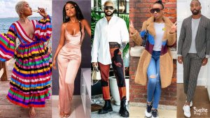 Read more about the article How to Dress Casually and Still Look Good