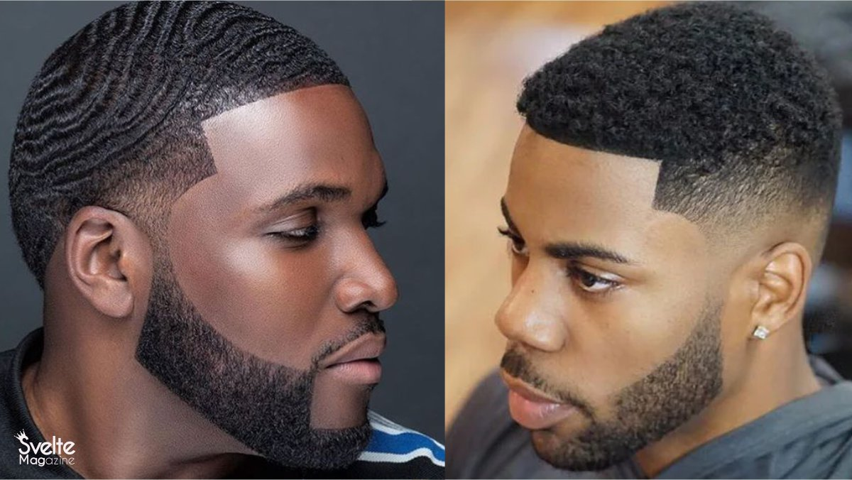 You are currently viewing 6 Important Hair Care Tips for Black Men