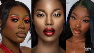 Read more about the article 11 Makeup Hacks Every Woman Should Use