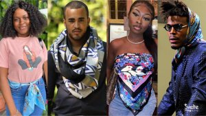 Read more about the article How to Wear a Scarf: 6 Easy Tips That'll Transform Your Outfit
