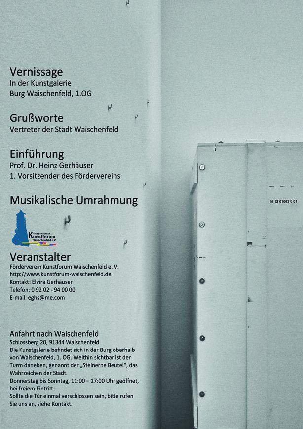 Flyer-Rückseite-Final
