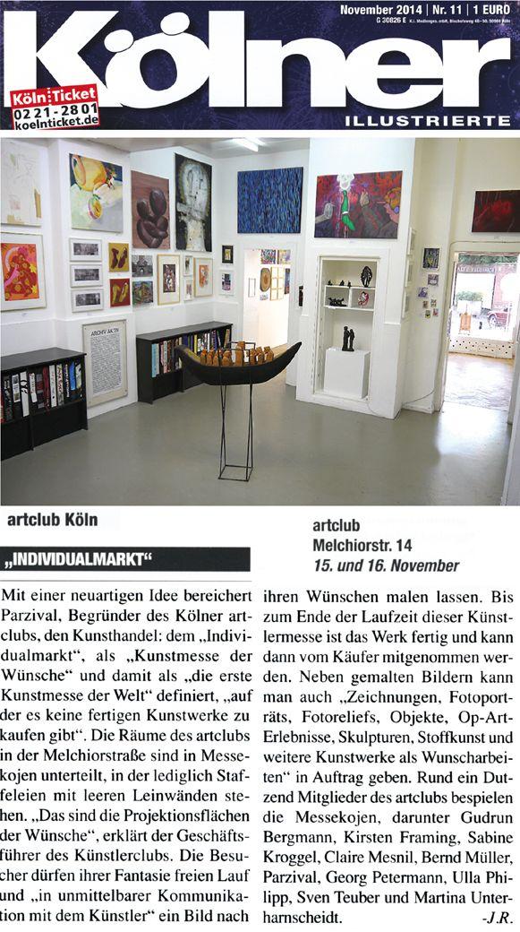 artclubPRESSE135KI1114