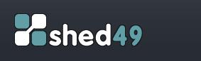 shed49logo