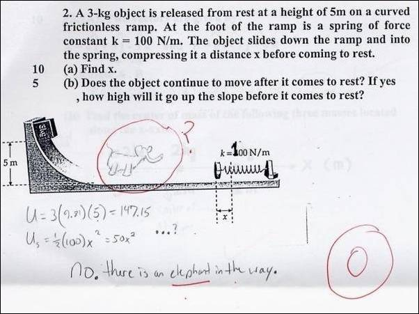 schooltest2