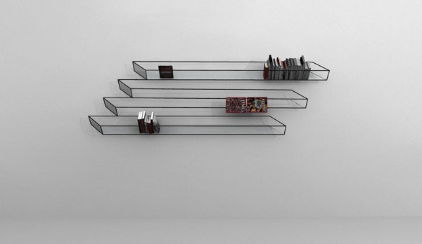 Bookshelf-Bias-of-Thoughts